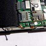 motherboard_non_conector